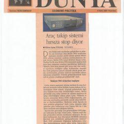 dunya-1-b